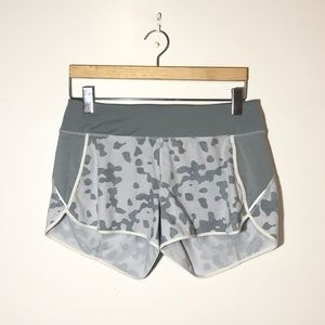 ATHLETA Running Shorts Size S